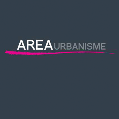 Area-urbanisme