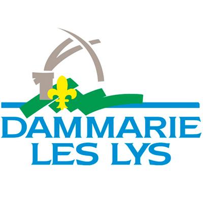dammarie